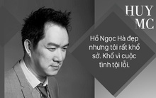 Chồng cũ Thu Phương thừa nhận mối tình tội lỗi với Hà Hồ; Trường Giang tuyên bố không buông tay Nhã Phương