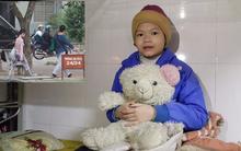 Bé gái 11 tuổi bị mẹ nhốt không cho đi học được đưa vào trung tâm bảo trợ: Chưa có ai đến thăm