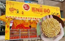 Hà Nội: Hơn 2 tháng nữa mới đến Rằm tháng 8, nhiều nơi đã rục rịch bày bán bánh Trung thu