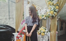 Lên mạng nhờ tư vấn có nên đi ăn cưới người cũ, cô gái trẻ được khuyên