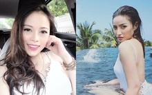 Tuổi 30 rực rỡ của 4 hot mom Việt: Meo Meo sang chảnh du lịch quanh năm, Hằng túi thành mẹ 3 con bận rộn