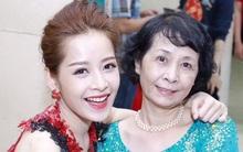 Sau quản lý, đến lượt mẹ và chị gái lên tiếng an ủi Chi Pu: Đạp lên dư luận mà sống!
