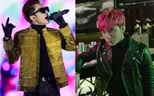 Trang phục trong MV và liveshow của Sơn Tùng M-TP ngốn cả trăm triệu là chuyện bình thường!