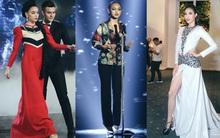 Chung kết The Face năm nay liệu HLV hay thí sinh có mắc lỗi trang phục như năm ngoái