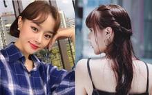 Gợi ý kiểu tóc siêu xinh cho ngày 20/10 mà nàng tóc ngắn hay dài đều có thể diện ngon ơ