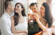 Những người phụ nữ đẹp, hiện đại tiết lộ cách chăm sóc bản thân và gia đình