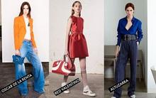 7 xu hướng chắc chắn sẽ được ứng dụng rộng rãi trong mùa thời trang tới