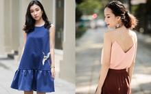Vừa xinh lại vừa mặc đẹp, street style quý cô 2 miền tuần này quả là đáng ngắm!