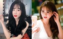 Khi sao Việt F5 nhan sắc: có người đổi hẳn tóc, có người chỉ biến tấu một chút từ kiểu tóc cũ quen thuộc