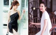 Sao Việt lấn sân sang thiết kế thời trang: ai tự mình sáng tạo, ai