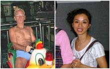 Nhờ chiếc răng giả, phát hiện chồng 70 tuổi giết vợ trẻ rồi phân hủy thi thể bằng axit