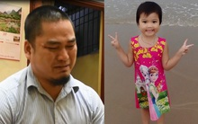 Nước mắt đôi vợ chồng có con gái 4 tuổi mất tích: Tết này con ở đâu, có được mua quần áo đẹp không?