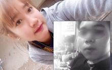 Ninh Bình: Truy tìm thanh niên