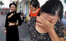 Hà Giang: Cô giáo mầm non