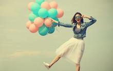 Những thói quen bạn nên bắt đầu ngay hôm nay để khởi đầu một ngày mới tuyệt vời