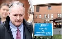 Phẫn nộ bác sĩ lừa bệnh nhân bị ung thư, cắt ngực 9 phụ nữ để kiếm chác