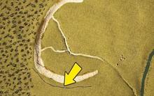Có gì ở gần bãi đá cổ Stonehenge, công trình bí ẩn bậc nhất nước Anh?