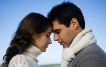"""Bỏ người yêu lúc này thì có bị coi là """"thất đức"""" không hả chị em?"""