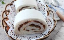 Mách bạn cách làm bánh bao nhân thịt siêu nhanh mà đảm bảo mềm ngon vô đối