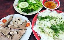 Đi Quy Nhơn muốn ăn ngon thì nhớ ghé những địa chỉ ăn uống tiếng tăm này!
