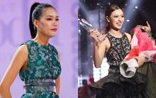 Thí sinh Next Top bị lên án vì chống đối giám khảo; The Face kết thúc