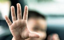 Vụ án chấn động nước Nga: Bắt giữ kẻ hãm hiếp 5 bé gái mồ côi hơn 700 lần