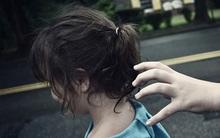 Mỹ: Trên đường đi học, bé gái bị bắt cóc, hãm hiếp và ném xuống hố