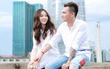 Trước khi cưới vợ, Khắc Việt bất ngờ chia sẻ vẫn nhớ về