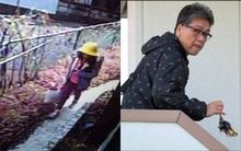 Giả thuyết ban đầu về quá trình sát hại bé gái Việt của nghi phạm