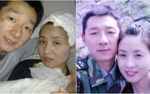 Sau tai nạn, cô ngây ngô như đứa trẻ, anh vẫn cưới về chăm sóc và cái kết xúc động sau 5 năm