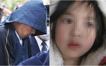 Cái chết của bé gái người Việt khiến cả nước Nhật từ hoang mang đi đến phẫn nộ