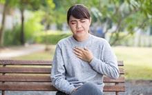Những bệnh có triệu chứng giống bệnh hen suyễn mà nhiều người rất dễ nhầm lẫn