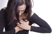 6 dấu hiệu cảnh báo có thể bạn đang bị bệnh tim tiềm ẩn mà không hề hay biết