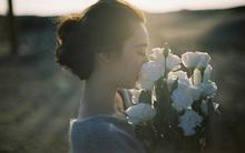 6 cung Hoàng đạo dễ mềm lòng và tha thứ trước lỗi lầm của người khác