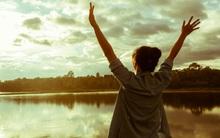 Dự đoán cơ hội thăng tiến của bạn trong tương lai gần