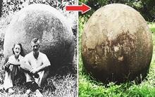 Những món đồ cổ xưa nhưng ẩn chứa bí ẩn đến nay chưa một ai giải thích nổi