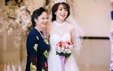 Nàng dâu kể chuyện gần 2 năm làm dâu không đụng tay việc nhà, bố mẹ chồng vẫn cho tiền tiêu vặt