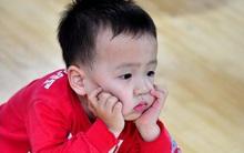 Có thể bố mẹ không tin, nhưng trẻ cũng cần được bỏ mặc với nỗi buồn chán vì...