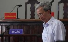 Không đồng ý 3 năm tù, Nguyễn Khắc Thủy dâm ô nhiều bé gái ở Vũng Tàu kháng cáo kêu oan