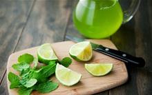 Muốn dáng thon, da đẹp, cơ thể khỏe khoắn: Hãy uống thứ nước vừa rẻ vừa quen này vào buổi sáng trong 2 tuần