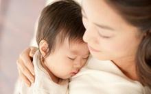 Bác sĩ nhi khoa khuyến cáo: Muốn nuôi con khỏe mạnh, phải nắm chắc các thông tin sau