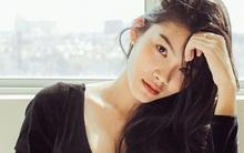 Con gái nữ diễn viên đóng nhiều cảnh nóng nhất Việt Nam vào Top 10 The Face
