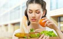 Vài cách cắt giảm calo dư thừa để chống béo cực đơn giản nếu làm hàng ngày sẽ vô cùng hiệu quả