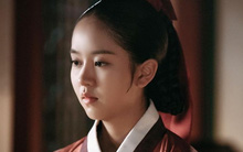 Khán giả phát mệt vì Kim So Hyun mãi vẫn