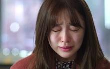 Lù lù xuất hiện lúc bạn gái đang làm việc, chàng trai khiến cô ôm mặt khóc trước mặt đồng nghiệp khi làm việc này