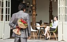 Có nên từ chối lời cầu hôn của người yêu vì chiếc nhẫn quá rẻ tiền?