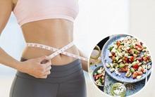 7 chế độ ăn kiêng được nhiều người yêu thích nhất ở nước Mỹ
