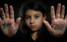 3 bước đơn giản chung tay bảo vệ trẻ khỏi nạn xâm hại trẻ em