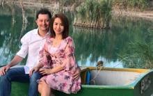 3 lần ngỏ lời ngôn tình của chàng trai Ý với mẹ đơn thân Việt từng phải uống thuốc mới ngủ được sau ly hôn