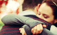 12 năm gian khổ, vợ chồng tôi vẫn luôn sát cánh chưa từng một lần mệt mỏi buông bàn tay nhau